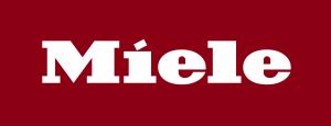 Miele_Logo_M_Red_sRGB